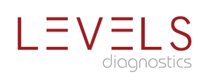 Levels Diagnostics